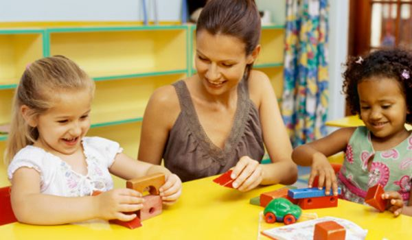Registration services nys child care regs training opportunities